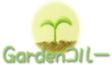 gardenkoruu