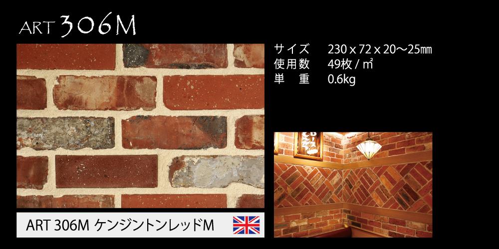 EP01_ART306M