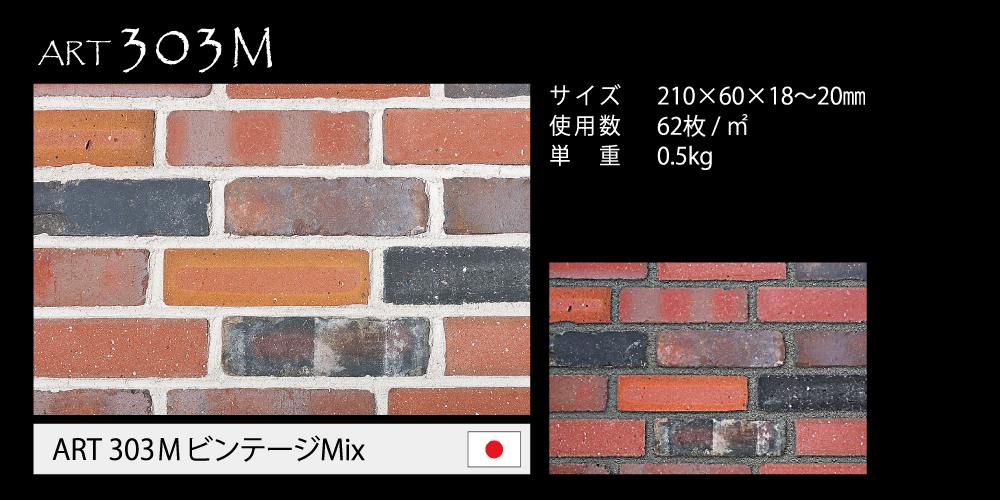 EP06_ART303M
